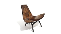 mj-618_348_the-forward-looking-chair-with-a-backstory
