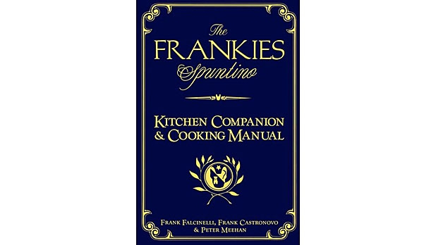 mj-618_348_the-frankies-spuntino-kitchen-companion-cooking-manual-frank-falcinelli-frank-castronovo-peter-meehan-cookbooks-every-man-should-own