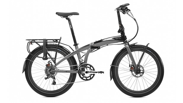 mj-618_348_the-fully-equipped-folding-bike