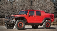 mj-618_348_the-future-of-jeep-7-rugged-new-concept-cars