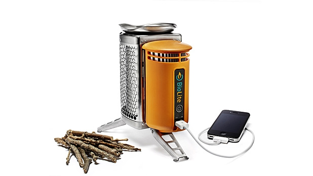 mj-618_348_the-gadget-charging-campfire-stove