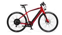 mj-618_348_the-game-changing-electric-bicycle-gear-of-the-year-2013