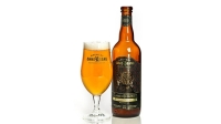 mj-618_348_the-game-of-thrones-beer