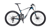 mj-618_348_the-genre-bending-mountain-bike-the-best-new-stuff-of-2014