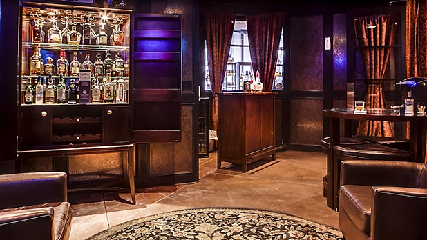 mj-618_348_the-gents-place-in-dallas-americas-best-grooming-clubs