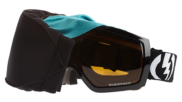 mj-618_348_the-gheek-goggle-protector
