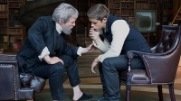mj-618_348_the-giver-best-summer-movies-2014