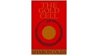 mj-618_348_the-gold-cell-sharon-olds-50-works-of-fiction-every-man-should-read