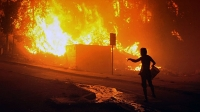 mj-618_348_the-great-fire-of-valparaiso-worst-natural-disasters-2014