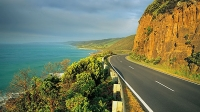 mj-618_348_the-great-ocean-road-australia-the-20-best-motorcycle-roads-in-the-world