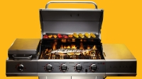 mj-618_348_the-greatest-new-grills