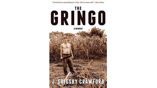 mj-618_348_the-gringo-book-review