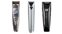 mj-618_348_the-guide-to-beard-grooming-the-right-tools-for-the-job