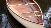 mj-618_348_the-handmade-canoe