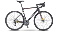 mj-618_348_the-hard-charging-quick-stopping-bike-the-best-new-stuff-of-2014