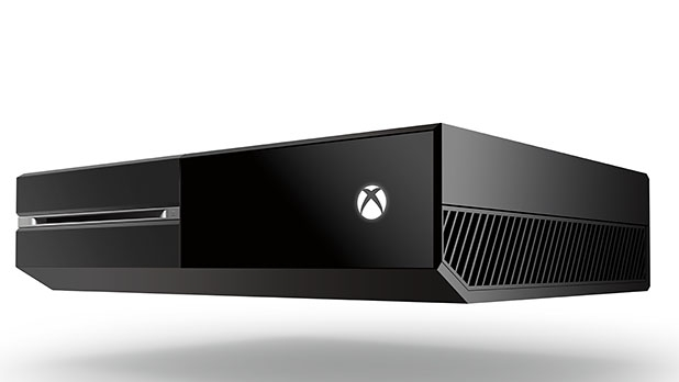 mj-618_348_the-hardest-working-game-console-gear-of-the-year-2013