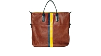 mj-618_348_the-head-turning-tote-bag