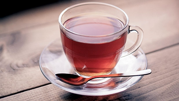 A new study suggests temperatures and steeping times greatly affect tea's health benefits.