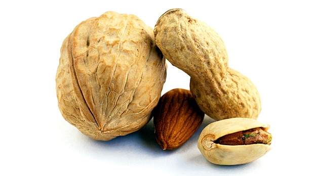 mj-618_348_the-healthy-nuts