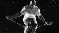 mj-618_348_the-high-speed-circuit-best-jump-rope-workouts