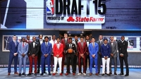 mj-618_348_the-highs-and-lows-of-style-at-the-nba-draft
