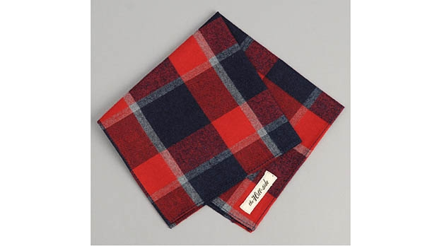 mj-618_348_the-hill-side-flannel-pocket-square-fall-flannel-essentials