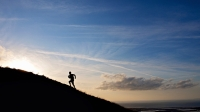 mj-618_348_the-hill-sprint-workout-gradient