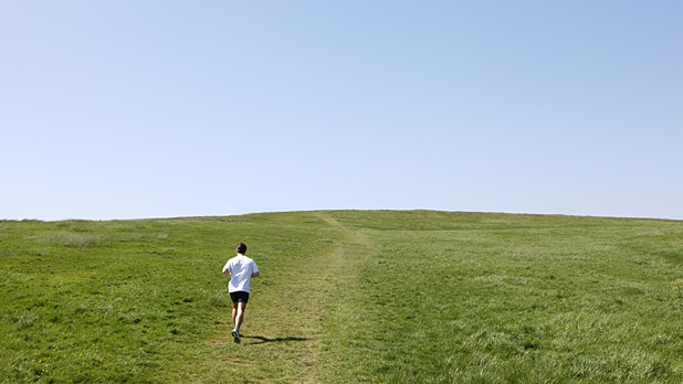 mj-618_348_the-hill-sprint-workout-try-this-workout