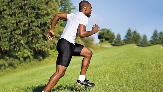 mj-618_348_the-hill-sprint-workout