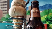 mj-618_348_the-hop-s-sierra-nevada-trail-this-is-ice-cream-tk-the-best-beers-in-asheville