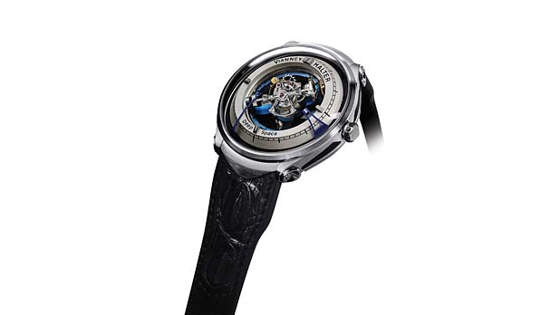 mj-618_348_the-hyper-accurate-watch-style-design-2013
