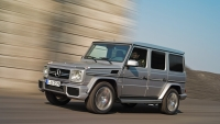 mj-618_348_the-iconically-boxy-g-wagon-adds-a-meaner-engine