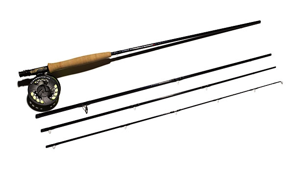 mj-618_348_the-ideal-fly-rod