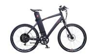mj-618_348_the-incline-eating-ebike