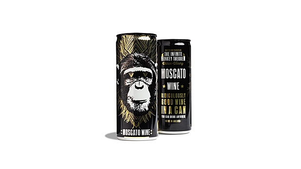 mj-618_348_the-infinite-monkey-theorem-moscato-best-wines-in-a-can