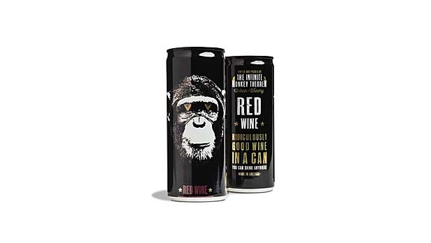 mj-618_348_the-infinite-monkey-theorem-red-best-wines-in-a-can