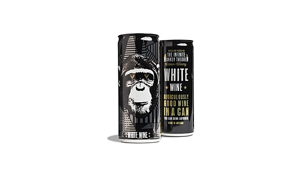 mj-618_348_the-infinite-monkey-theorem-white-best-wines-in-a-can