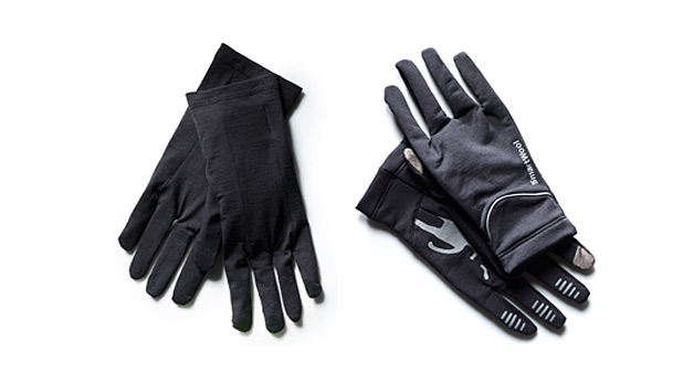 mj-618_348_the-ins-and-outs-of-layering-glove-liners