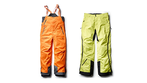 mj-618_348_the-ins-and-outs-of-layering-snow-pants