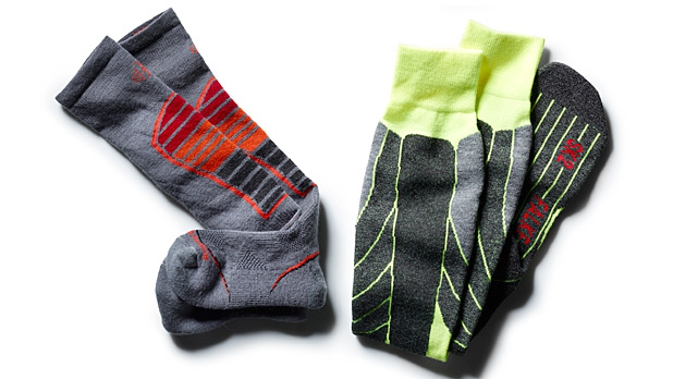 mj-618_348_the-ins-and-outs-of-layering-socks