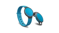 mj-618_348_the-intuitive-fitness-tracker