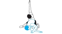 mj-618_348_the-issue-limited-thoracic-rotation-workouts-moves-to-get-you-back-in-balance