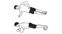 mj-618_348_the-issue-weak-transverse-abdominals-workouts-moves-to-get-you-back-in-balance