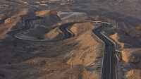 mj-618_348_the-jebel-hafeet-mountain-road-abu-dhabi-the-20-best-motorcycle-roads-in-the-world