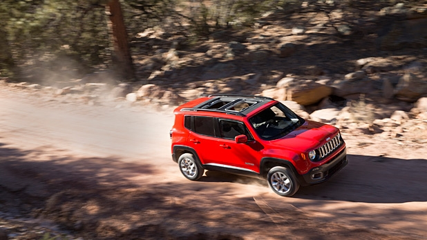 mj-618_348_the-jeep-renegade-looks-for-an-audience-abroad