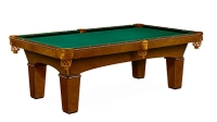 mj-618_348_the-jimmie-johnson-short-list-olhausen-pool-tables