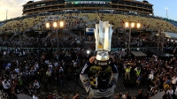 mj-618_348_the-jimmie-johnson-short-list-the-sprint-cup-trophy
