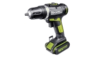 mj-618_348_the-just-right-impact-driver