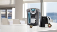 mj-618_348_the-keurig-that-can-brew-a-whole-pot-of-coffee