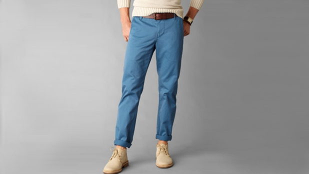 mj-618_348_the-khakis-with-denim-dna